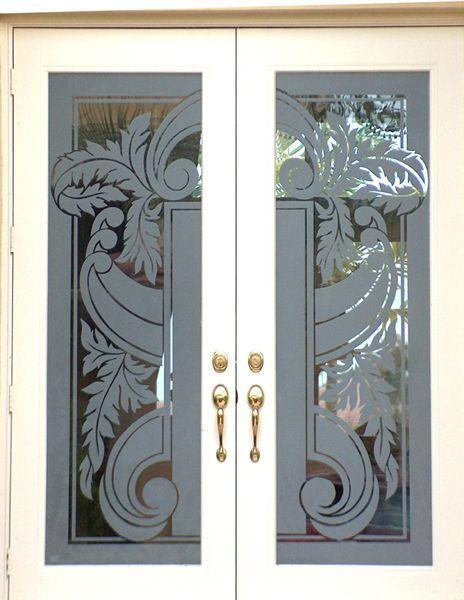 заговор чтобы дверные стекла виды обработки стекол лет Денису Мацуеву